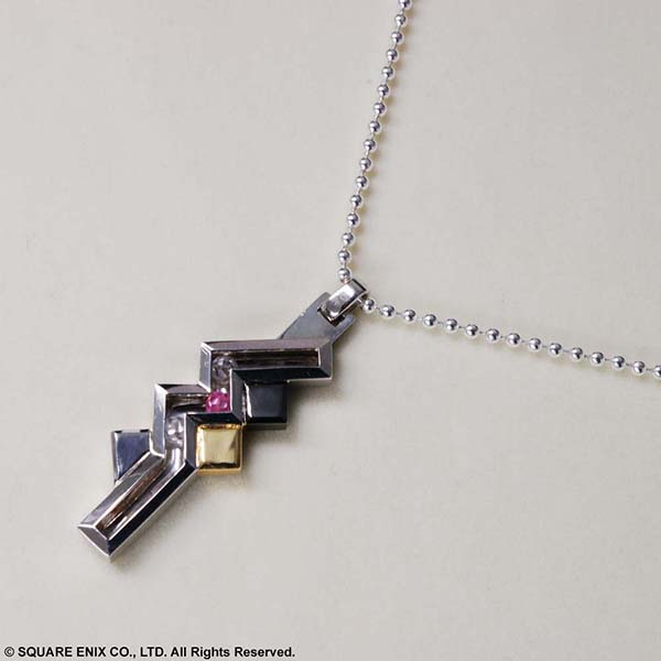 Final fantasy xiii final fantasy xiii mozeypictures Choice Image
