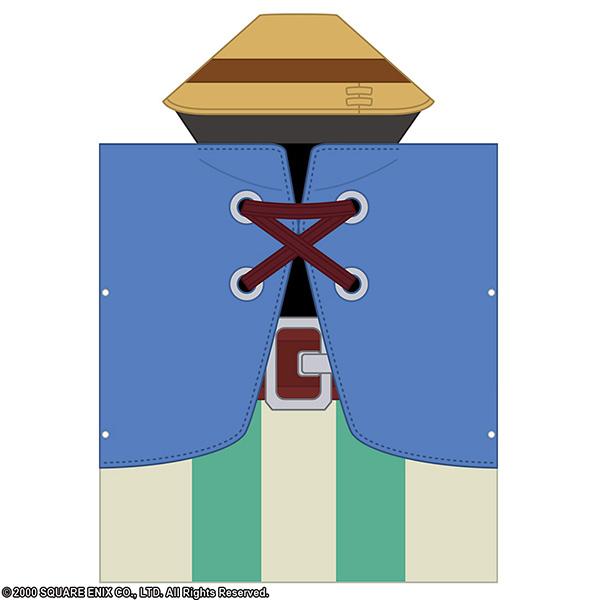 ファイナルファンタジーIXの画像 p1_17