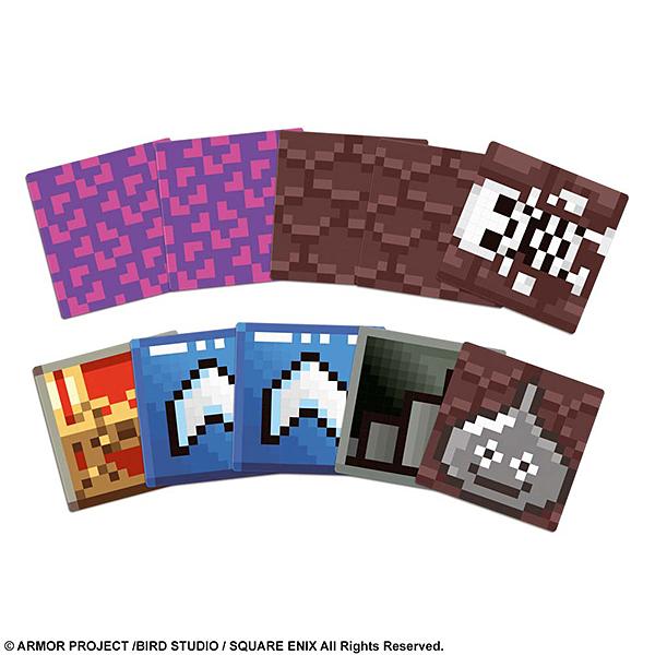 http://store.jp.square-enix.com/client_info/SQEX_ESTORE/itemimage/MW53085/ITEM_IMAGE2.jpg